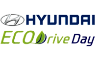 Hyundai Eco Drive Day